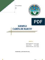 CADENAS_MARCOV_completo[1]