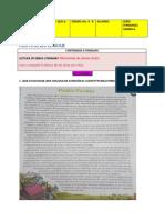 CUADERNILLO NÚMERO 7 (1)