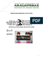 Apostilavc Musicalização_Infantil