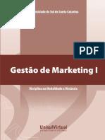 [7246 - 20767]gestao_de_marketing_I