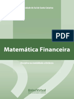 [7438 - 21860]matematica_financeira