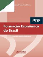 [7470 - 22429]Formacao_Economica_do_Brasil_completo