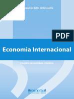 [7632 - 23174]economia_internacional_2011