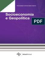 [9074 - 29862]socioeconomia_e_geopolitica_
