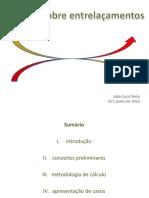 estudos_sobre_entrelacamento