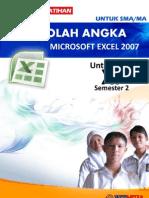 Excel-SMAKls11
