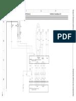 Volvo-Shift - Esquema-Eletrico-FH-D13A