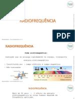 Radiofrequência-ME_ap