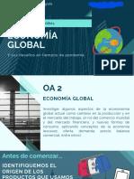 3- Introducción a la Economía Global (1)