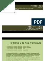 ArquitecturaVernacula
