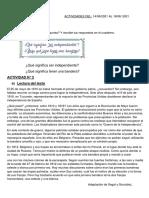 Formacion por intefgral cuadernillo 16