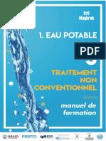 03 - Annex_09_H2O_EP_Traitement non conventionnel_manual_FR