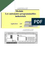 Architecture API - Partie 2