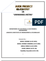 Copy of Copy of akhil_mid_term_report