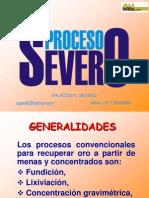 proceso severo(26pag)