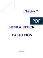 bond valuation U1 (2)