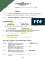 control-CONTABILIDAD I_REPtASO