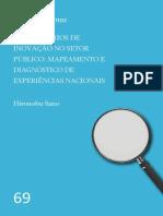 69_Laboratorios_inovacao_governo_completo_final_23062020
