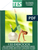 Guia-de-Pilates-135-EXERCICIOS-_1_