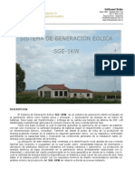 sge1kw-folleto