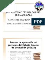 PRESENTACION_TRABAJOS_DE_GRADUACION