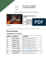 _tercero- CLASE 4 Y 5 CIENCIA FICCION (1)