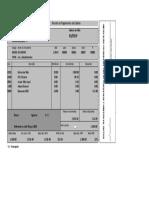 modelo-contracheque-2021-1