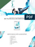 Pilates de Solo 35 exercicios-1-1 (2 files merged)