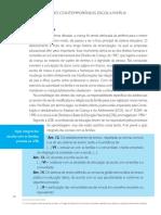 CASTRO, Jane Margareth REGATTIERI Marilza Relações Contemporâneas Escola-Família p 28-32
