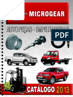 microgear-auto-peças-empilhadeiras-2013