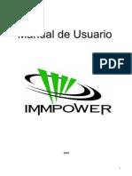manual-curso-immpower (1)