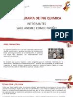 F1- PROGRAMA ING QUIMICA