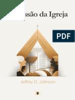 A-Missão-da-Igreja-por-Jeffrey-D.-Johnson-b8pxab