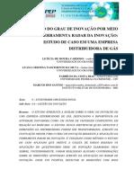 Avaliacao-do-grau-de-inovacao-por-meio-da-ferramenta-Radar-da-Inovacao-estudo-de-caso-em-uma-empresa-distribuidora-de-gas