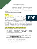 Audiencia Reparacion Digna 2021 (1)