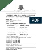 07012021151442820_TABELA DE TAXAS 2021