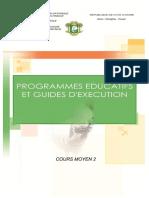 programmes educatifs-et-guides-execution-CM2