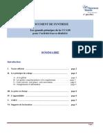 principes-ccam-activite-bucco-dentaire_assurance-maladie
