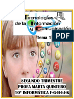 PLATAFORMATEMA1