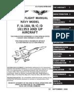 F18-ABCD-000