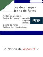 2- Hydrostatique___Pertes_de_charge (wecompress.com)