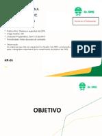 TREINAMENTONR05CIPA (1)