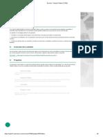 Trabajo Práctico 2 [Tp2] Sociedades
