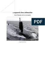 Submarine | Submarines | U Boats