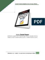 manual_para_afiliados