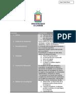 Juan Carlos Perez-Esquema de características de conceptos sobre Estudio d-U3A1.