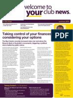 CFS_Summer_newsletter_Coffs