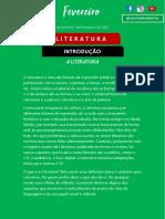 A-Literatura