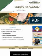 Hablemos de Mantenimiento - Fallas Humanas y Su Impacto en La Productividad - BIMAN (1)