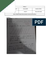 cabeçalho - PROVA 2 - C4 (3) (3)